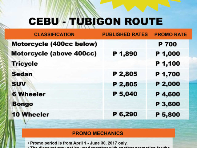 Extended-Promo-Cebu---Tubigon-2017-optimized