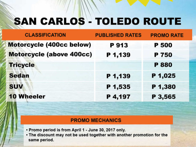Extended-Promo-San-Carlos---Toledo-2017-optimized
