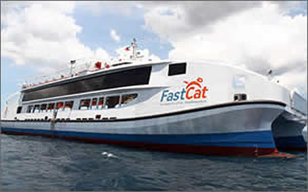 fastcat-arrived-ph