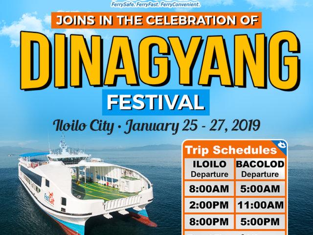 Dinagyang Festival FOR FB