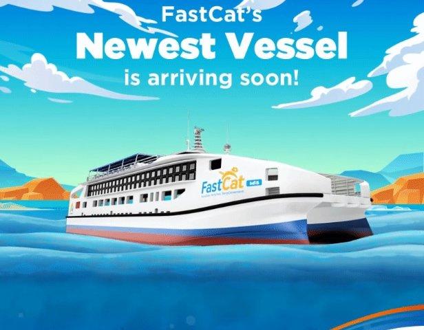 FastCat-SC