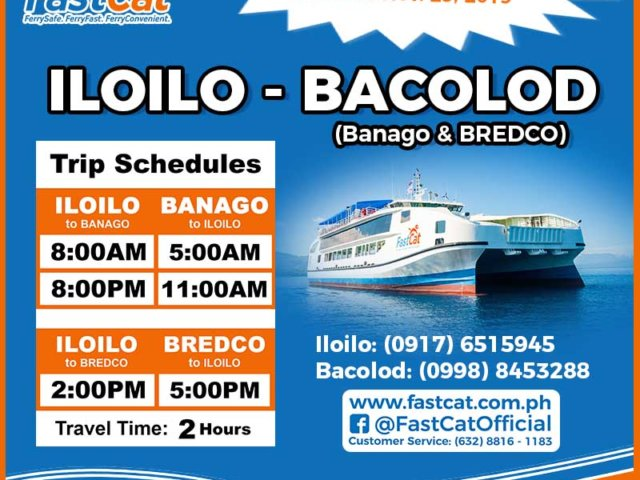 NEW-SCHEDULE-ILOILO-BACOLOD
