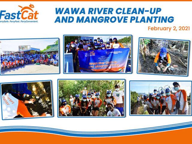 WAWA-River-clean-up-2-2-21
