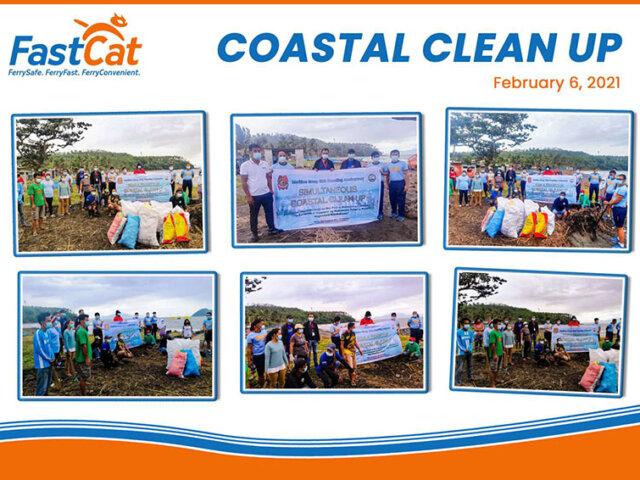 Coastal-Clean-Up