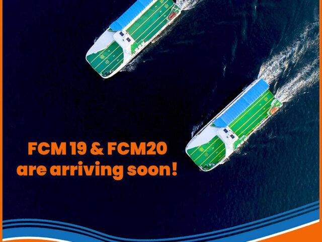 fcm19-fcm20
