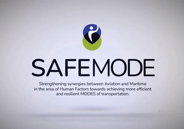 safe-mode-eu-project