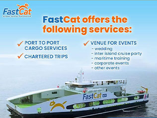 fastcats-new-services-thumbnail