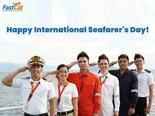 june-25-seafarers-day-thumbnail